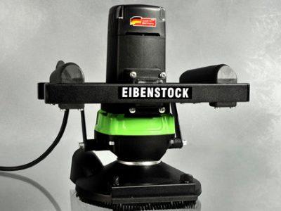 eibenstock_ebs_180h