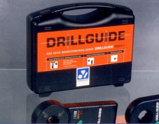 drillguide