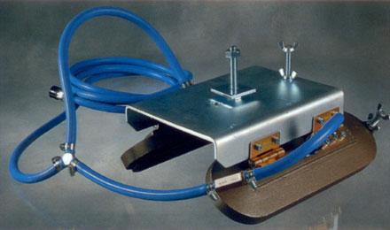 vakuumfot-kumborring